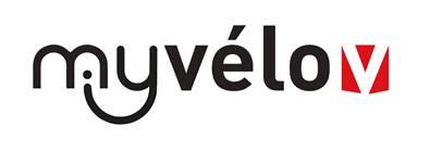 Vélo électrique location longue durée Myvelo'v Lyon