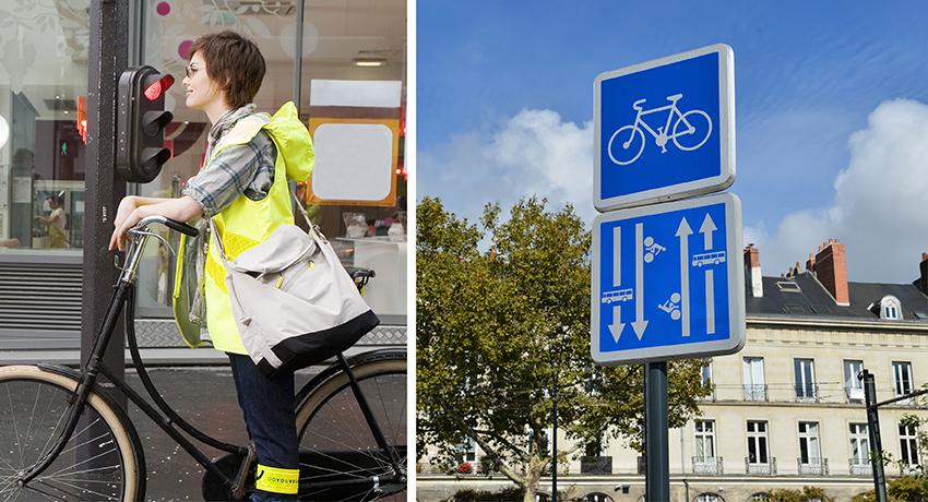 Le vélo a 200 ans. Où en est-on aujourd'hui ?