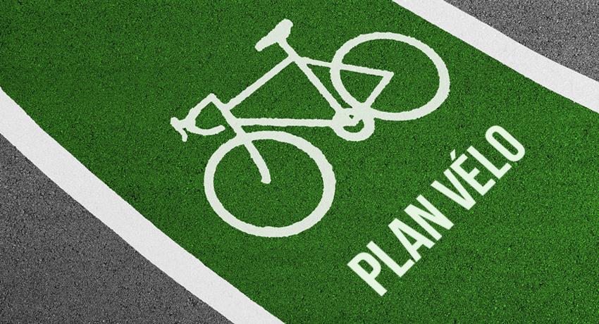 Plan Vélo national : les politiques s'engagent pour le vélo