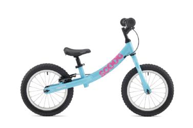 Draisienne Ridgeback Scoot XL