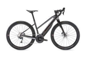 Vélo de route électrique Moustache Dimanche 28.7
