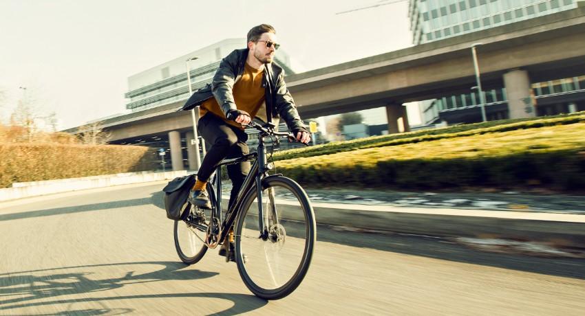 Vélo électrique Coboc : une nouvelle raison de passer à l'e-bike !