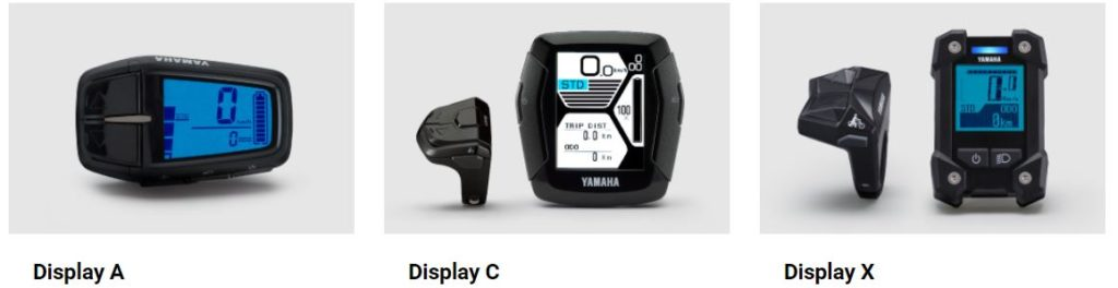 Yamaha_display_velo_electrique_2020