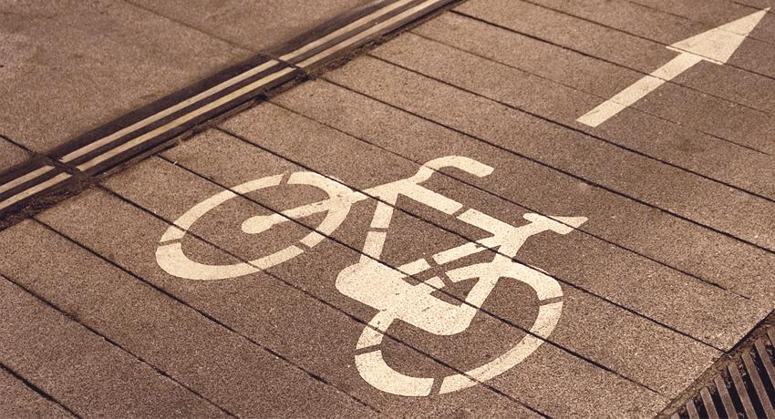 Le vélo en période de confinement Covid-19